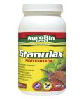 Granulax proti slimákům AgroBio
