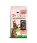 Granule pro kočky Applaws