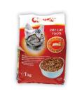 Granule pro kočky Claude