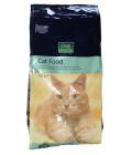 Granule pro kočky Coop Premium