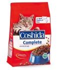 Granule pro kočky Coshida