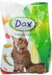 Granule pro kočky Dax