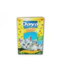 Granule pro kočky Daya 4 Mix Daya