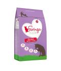 Granule pro kočky Feringa