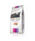 Granule  pro kočky Forticat Dibaq