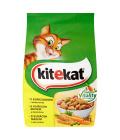 Granule pro kočky Kitekat