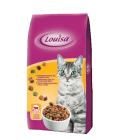 Granule pro kočky Louisa