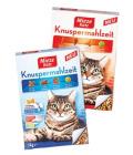 Granule pro kočky Mieze Katz