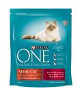 Granule pro kočky One Purina