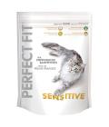 Granule pro kočky Perfect Fit
