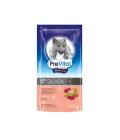 Granule pro kočky Premium Prevital