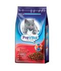 Granule pro kočky Prevital