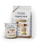 Granule pro kočky Profine
