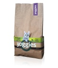 Granule pro kočky Yoggies