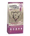 Granule pro psy Barking Heads
