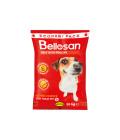 Granule pro psy Bellosan