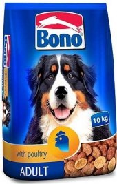 Granule pro psy Bono