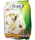 Granule pro psy Dax
