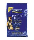 Granule pro psy Fish4Dogs