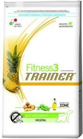 Granule pro psy Fitness 3 Trainer