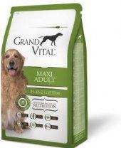 Granule pro psy Grand Vital