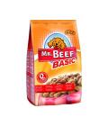 Granule pro psy Mr. Beef