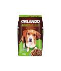 Granule pro psy Orlando