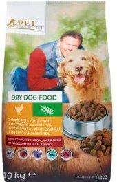 Granule pro psy Pet Specialist