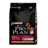 Granule pro psy Pro Plan Purina