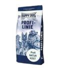 Granule pro psy Profi-Line Happy Dog