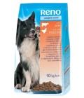Granule pro psy Reno