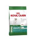 Granule pro psy Royal Canin