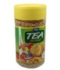 Čaj instantní Frape
