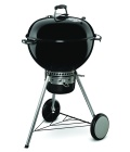 Gril Weber Master - Touch GBS