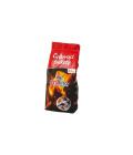 Grilovací brikety Grillino