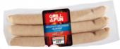 Chilli grilovací klobása Grill&Fun