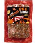 Tyčinky grilovací Barbecue Schneider