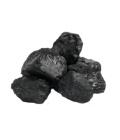 Uhlí grilovací Grill Chef