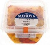 Grilovaná paprika Medusa