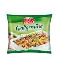 Zelenina grilovaná mražená Green Grocer'S