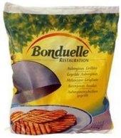 Grilovaný lilek mražený Bonduelle