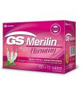Doplněk stravy Merilin Harmony GS