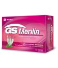 Doplněk stravy Merilin GS