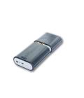 GSM lokalizátor Trackito