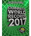 Guinnessova kniha rekordů