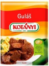 Koření Guláš Kotányi