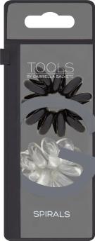 Gumičky do vlasů Gabriella Salvete