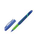 Gumovací pero Roller Wew My pen Herlitz