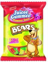 Bonbony želé medvídci Juicee Gummee Fundy