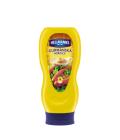 Hořčice gurmánská Hellmann's